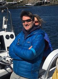 Jeffrey S. Nawrocki