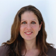 Sarah E. Desiderio
