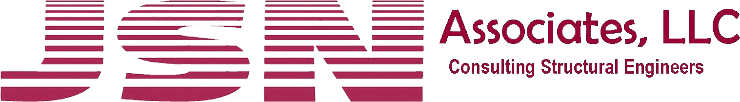 JSN Associates, Inc.