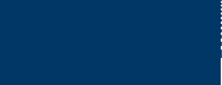 JSN Associates, LLC